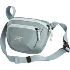 Arc'teryx Maka 1 Sacoche de ceinture, robotica